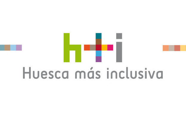 banner web HUESCA MAS INCLUSIVA COLOR Baja 2